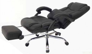 Reclining Office Chair And Tilting What Is The Difference Modern Furniture Blog